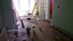 The top benefits of rewiring your home